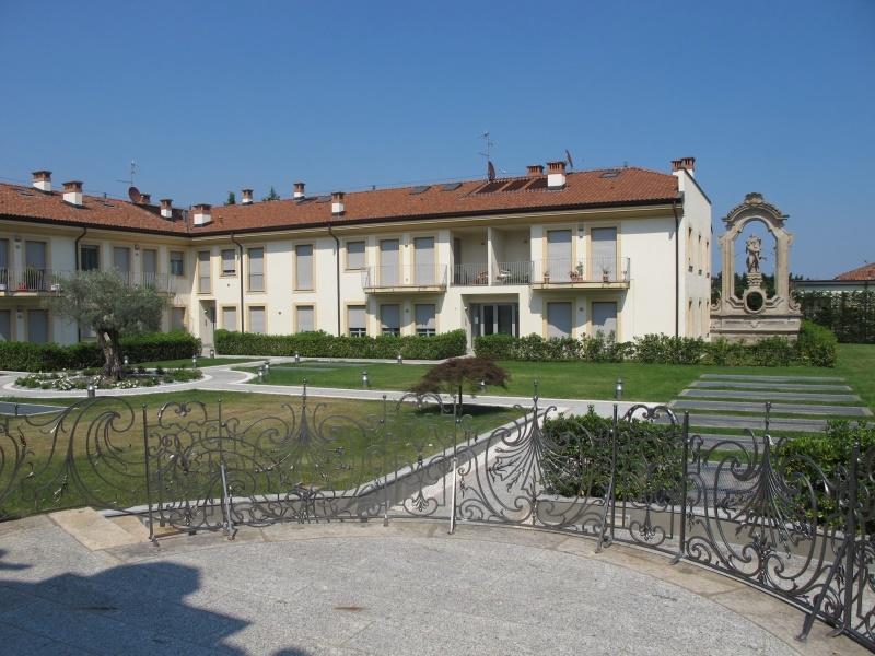 Ufficio / Studio in vendita a Cernusco sul Naviglio, 2 locali, prezzo € 280.000 | PortaleAgenzieImmobiliari.it