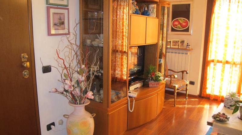 Appartamento in vendita a Cernusco sul Naviglio, 2 locali, prezzo € 145.000   PortaleAgenzieImmobiliari.it