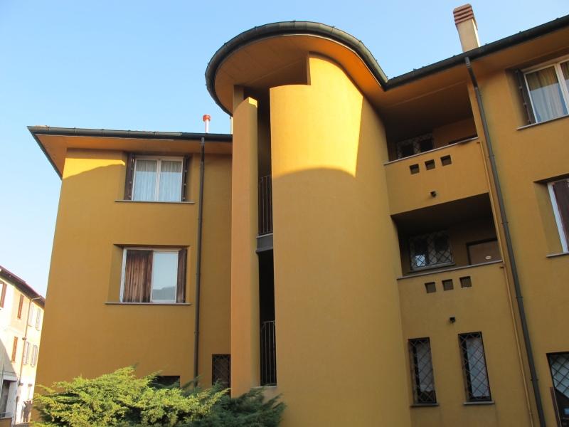 Vendita Trilocale Appartamento Cernusco sul Naviglio piazza matteotti 258680